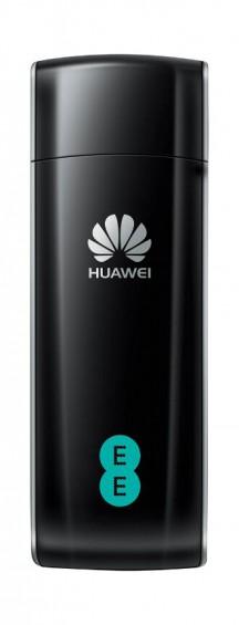 wpid Huawei E392 Mobile Broadband USB Stick.jpg