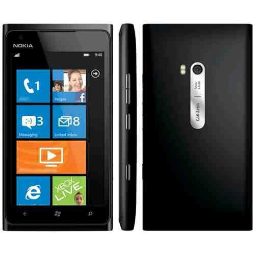 wpid Nokia lumia 900 Black3 M.jpg