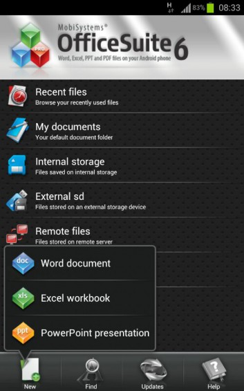 wpid Screenshot 2012 09 05 08 33 33.png