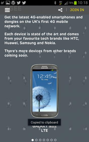 wpid Screenshot 2012 09 11 10 18 05.png