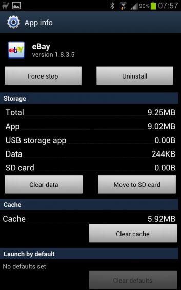 wpid Screenshot 2012 09 14 07 57 58.png