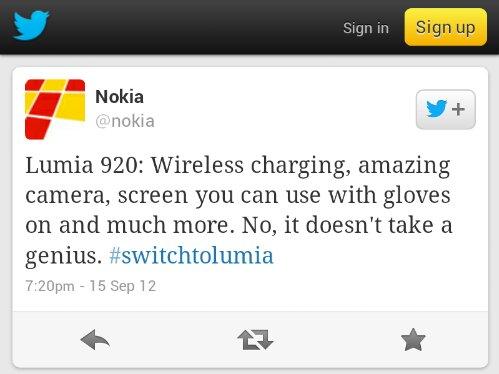 wpid Screenshot 2012 09 17 06 28 15 1.png