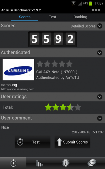 wpid Screenshot 2012 09 18 17 57 15.png
