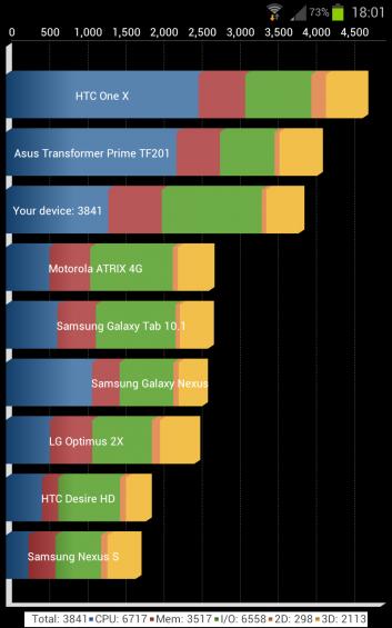 wpid Screenshot 2012 09 18 18 01 15.png