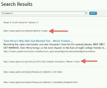 wpid iphone 5 results.jpg