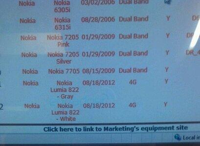 wpid lumia822cl.jpeg