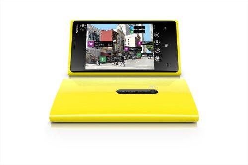 wpid nokia lumia 920 yellow portrait.jpg