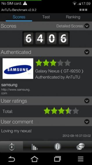 wpid screen 20120918 1759.png