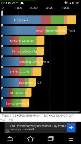 wpid screen 20120918 1801.png