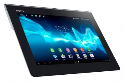 wpid sonys xperia tablet s now shipping in the uk ynnsp 0.jpg
