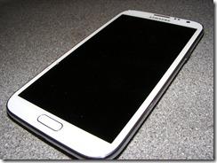 DSCF1180 thumb.jpg