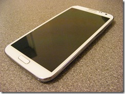 DSCF1183 thumb.jpg