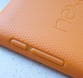 Asus Nexus 7 travel cover   Review