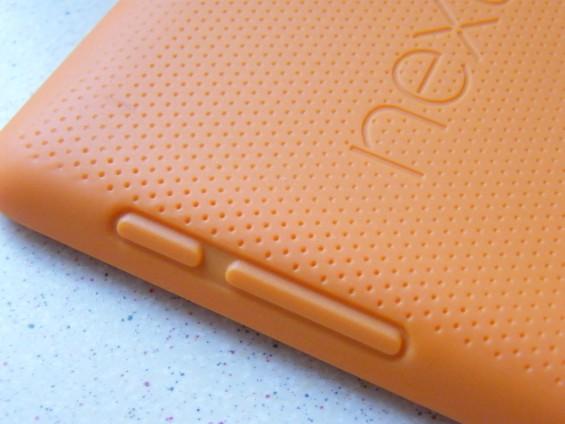 Nexus Case 2