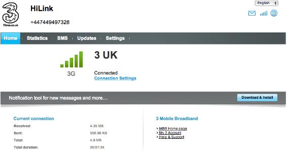 Screen Shot 2012 10 14 at 19.49.12