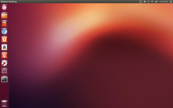 Screenshot from 2012 10 27 10 30 07