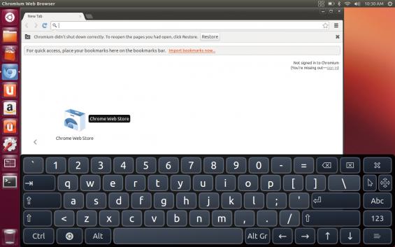 Screenshot from 2012 10 27 10 30 32