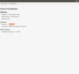 Ubuntu Nexus 7 Installer App Released to Devs