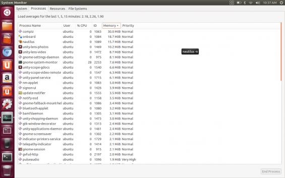 Screenshot from 2012 10 27 10 37 32