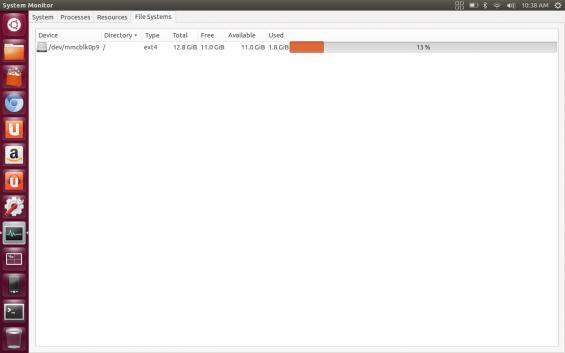 Screenshot from 2012 10 27 10 38 07