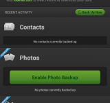 Lookout Mobile Security for Android undergoes major update