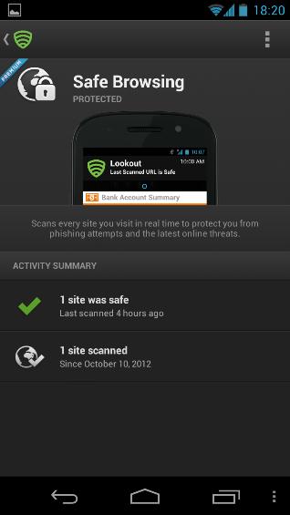 Screenshot 2012 10 10 18 20 04