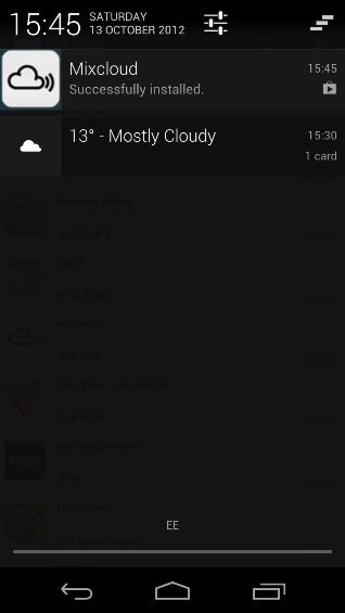 Screenshot 2012 10 13 15 45 58