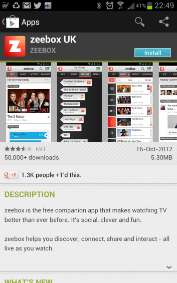 Screenshot 2012 10 16 22 49 31