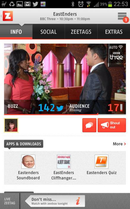 Screenshot 2012 10 16 22 53 11