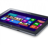Samsung Ativ Tab up for pre order