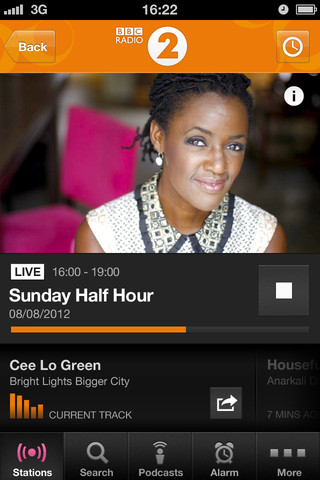 iplayer radio 2