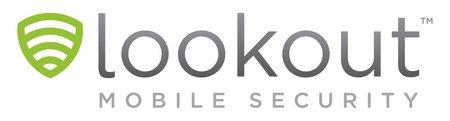 lookout logo white.jpg