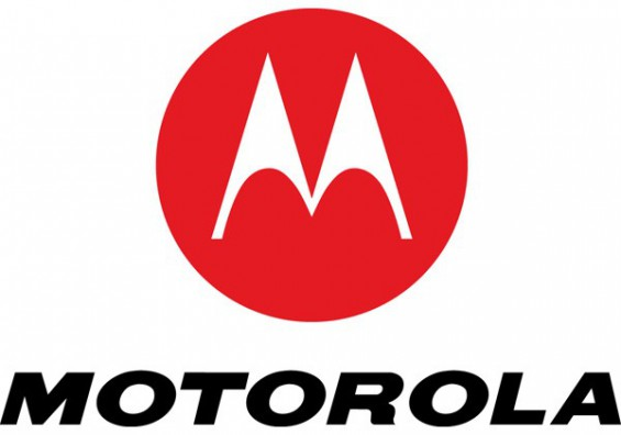 motorola mobility logo
