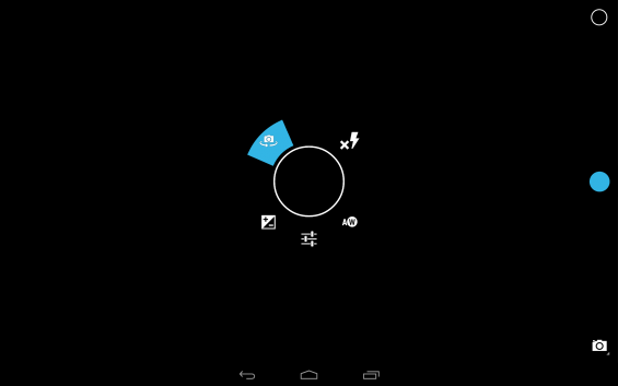 nexus 10 Screenshot 2012 10 26 04 35 55