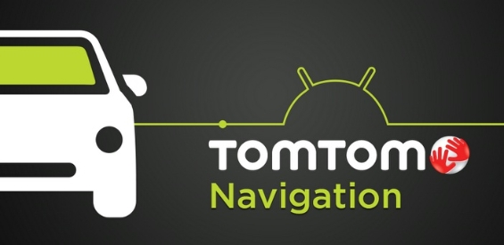 tomtomheader