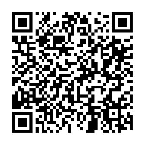 wpid Battery widget  QR Droid.png