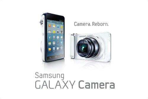wpid GALAXY Camera with logo.jpg