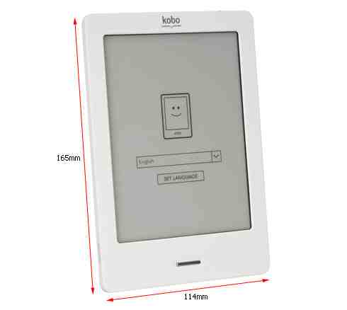 wpid OB188678 Kobo Lilac eReader Touch Edition lineouts01 nap.jpg