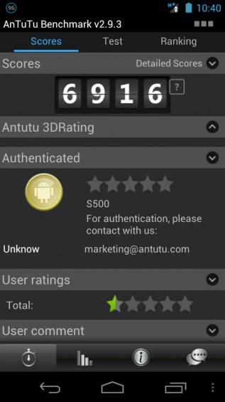 wpid Screenshot 2012 10 29 10 40 47.png