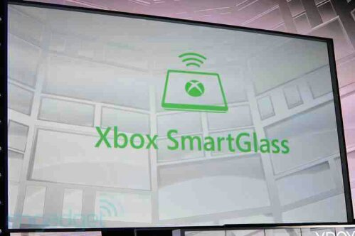wpid Xbox Smartglass.jpg