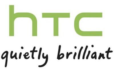 wpid htc logo.jpg