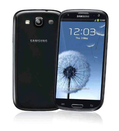 wpid samsung galaxy s iii 16gb black.jpg