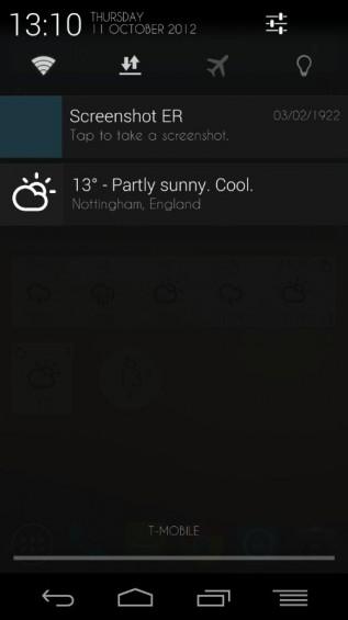wpid screen 20121011 1310 2.png