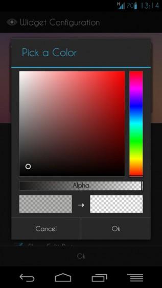 wpid screen 20121011 1314.png