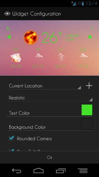 wpid screen 20121011 1314 2.png