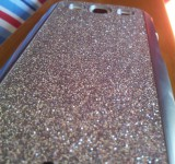 Case Mate Glam Case for Samsung Galaxy S3 Review