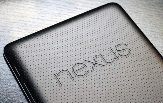 7c6b6  android  nexus 7 3498