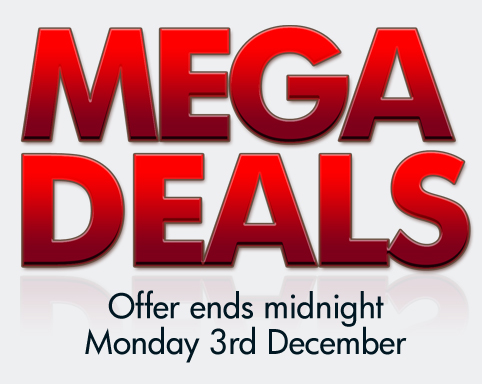 Expansys Mega Deals
