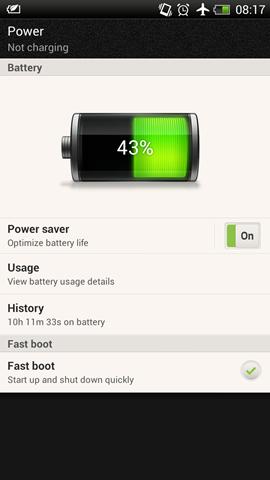 BatteryUsage.png