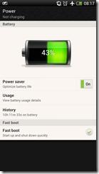 BatteryUsage thumb.png